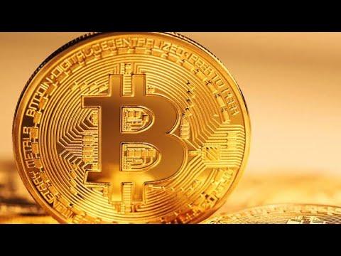 Vásároljon mobiltelefonokat bitcoinnal