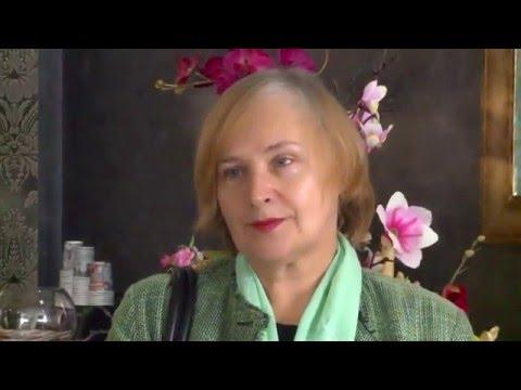 Отзыв о косметологии на Чешской, 9В. Центр Cosmetology