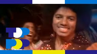Jacksons - Show You The Way To Go • TopPop