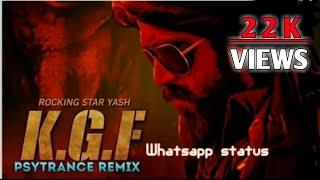 kgf songs naa song hindi whatsapp status - Thủ thuật máy