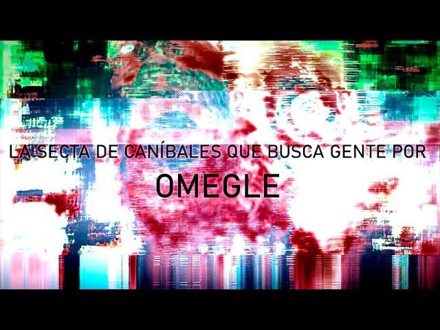 oiX56RoaZcM/default.jpg