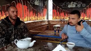 Крым Зачем Крым заселяют сибиряками