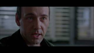 Trailer of The Usual Suspects (1995)