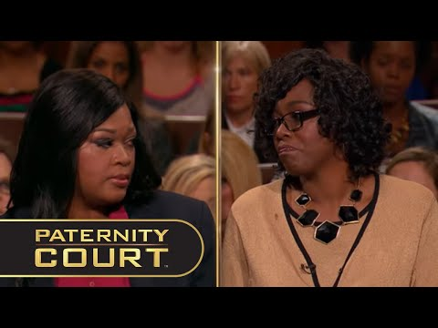 Man Says Groin Injury Rules Him Out As Father Possibility (Full Episode) | Paternity Court