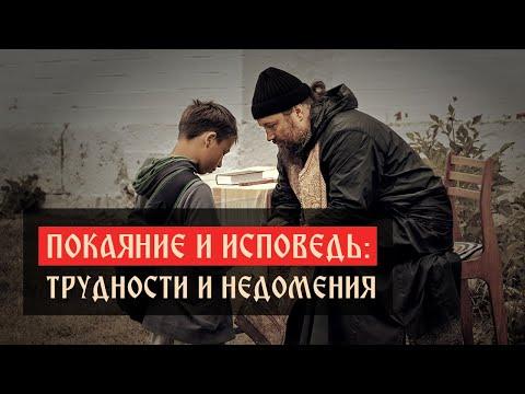 https://www.youtube.com/watch?v=oiY1IVW_Wik