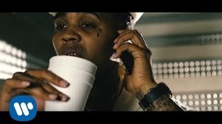 تحميل اغاني Kevin Gates - 2 Phones [Official Music Video] MP3