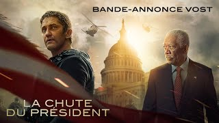 Bande Annonce VOSTFR