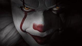 DET - biopremiär 8 september - officiell trailer #1 HD