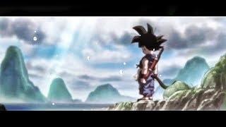 Dragon Ball Super Ending 10 ENGLISH DUB