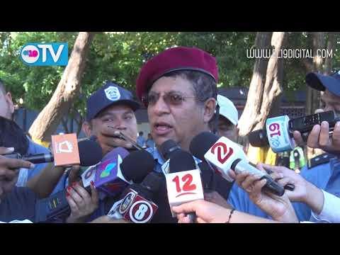 NOTICIERO 19 TV MARTES 21 DE NOVIEMBRE DEL 2017