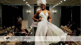 Mac Duggal 85004M Dress - NewYorkDress.com