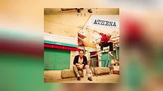 Athena - Aşk Kafası (Pis)