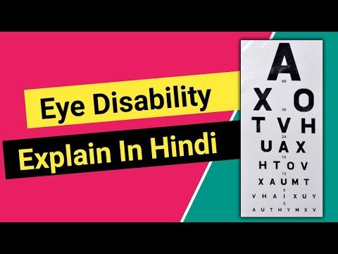 Népi módszerek a látás helyreállítására