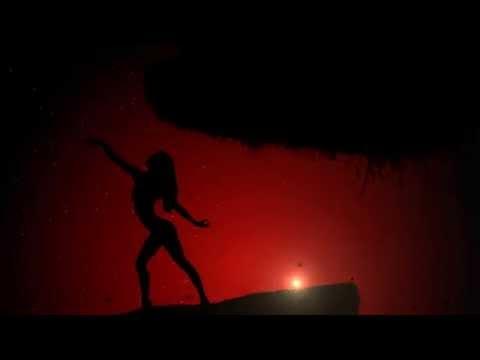 Votchi - Votchi - Devil Inside Me