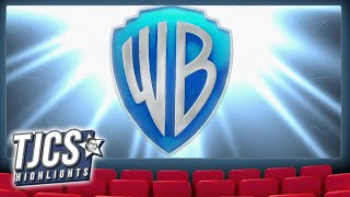 WB Commits To Release Films As Theatrical Exclusives Starting 2022