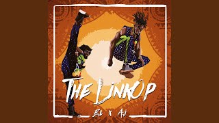 The Linkop