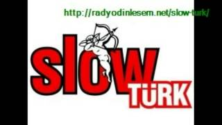 Slow Türk Radyo
