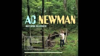 a.c newman