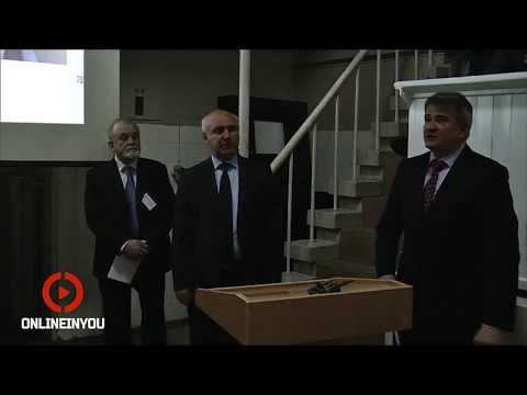 Українсько Польські хірургічні дні 2016