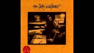 Tom Petty - Wildflowers - Lyrics