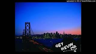 ✪「Nightcore」→ Sing Me To Sleep (Alan Walker) (BUENTEMA.BID)