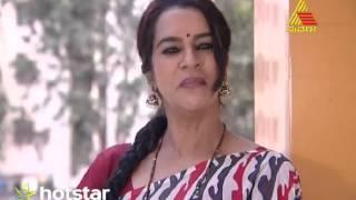 Madhubala - Episode - 167 -  27.3.15