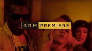 Abra Cadabra X Sneakbo X M.O.   Pon Me [Music Video] | GRM Daily