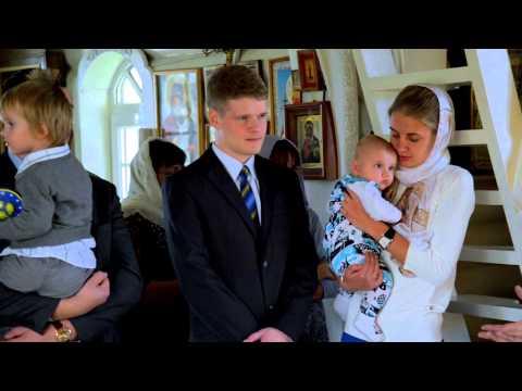Отзывы о православных церквах