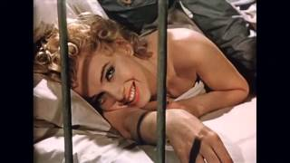 Love, Marilyn (2012) Video