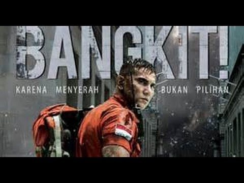 The Best INDONESIA MOVIE Ever I See