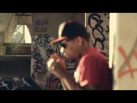 Música 360 (feat. Meek Mill)