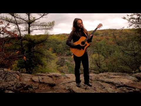 WILDERUN - Home (Phillip Phillips Cover) online metal music video by WILDERUN