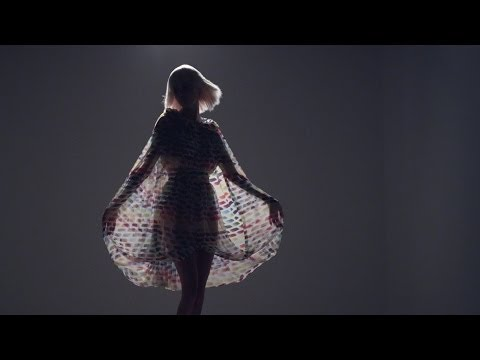 Chanel Commercial (2014) (Television Commercial)