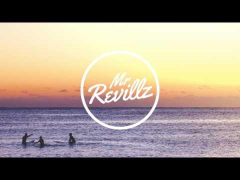 Gravity (Luca Schreiner Remix) - Leo Stannard , Frances