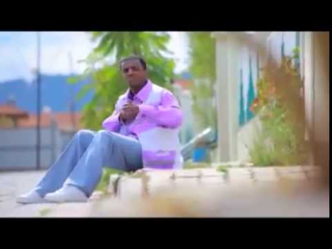 New Best Ethiopian Oromo Music 2013 Ashenafi Wallagaa