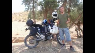preview picture of video 'Marruecos Agosto 2011'