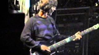 Sugar Magnolia (2 cam) Grateful Dead - 10-20-1989 Spectrum, Philadelphia, Pa. set2-11