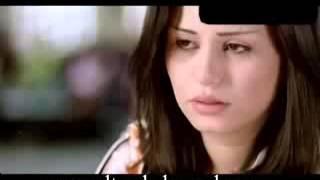 تحميل اغاني اغنية ديا بهاء الكافى wmv YouTube MP3