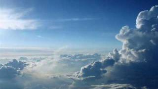 DJ Sammy - Were in Heaven (Slow Version) .for all of you