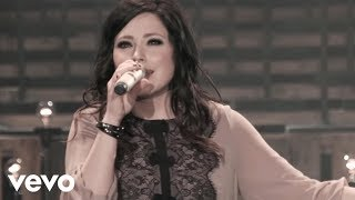 <b>Kari Jobe</b>  Let The Heavens Open Live