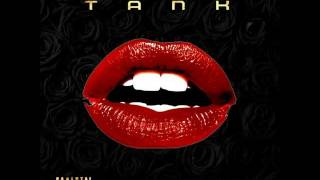 Tank   All About You