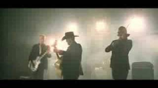 Aaron Pritchett - Let's Get Rowdy with lyrics