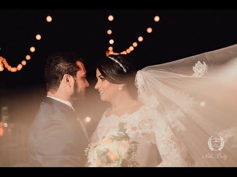 Wedding | Daniel & Celinha | Casamento | Exclusive Wedding | Fotógrafo de Casamento