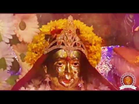 Abhishek Jawalekar Home Ganpati Decoration Video