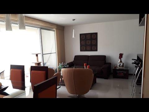 Apartamentos, Venta, Menga - $380.000.000