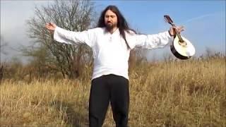 RADHOST  - Když zima přichází  (When Winter Comes...) videoclip