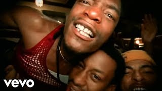 dead prez - Hip Hop (Official Video)
