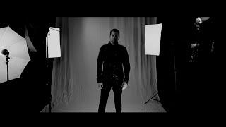 Daniel Winters - 'Petrified' (Taboo)