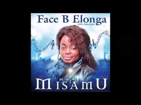 Face B Elonga (100% Adoration) - Marie Misamu (Album Complet)   Worship Fever Channel