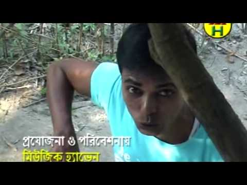 ভাদাইমা'র পিছে লাল সুতা Vadaima'r Piche Lal Suta - New Bangla Comedy 2017